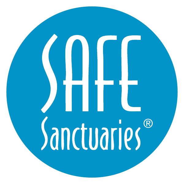 Safe Sanctuaries Logo
